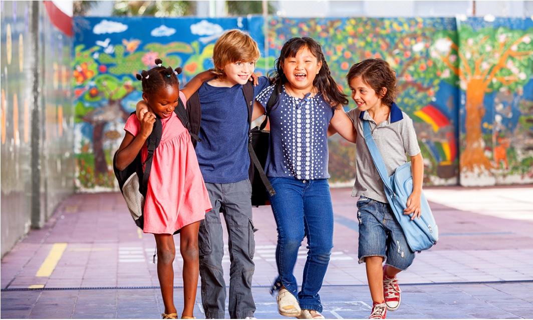 インクルーシブ教育を実現するカナダの教育制度