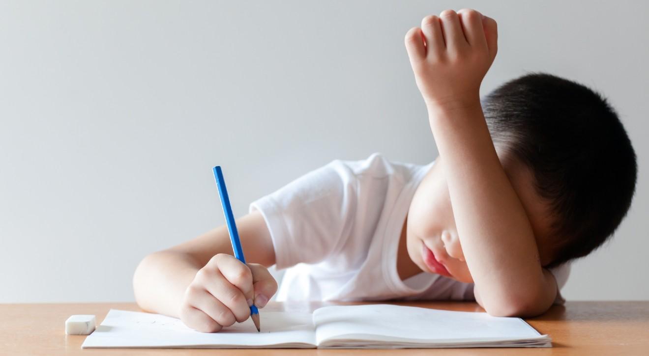 コロナ禍における子どもへの心理的影響
