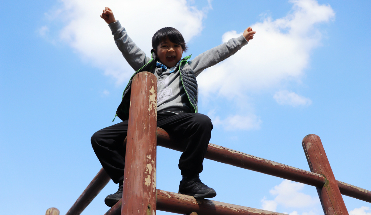 子どもの成功体験をデザインする!エラーレスラーニングのすすめ