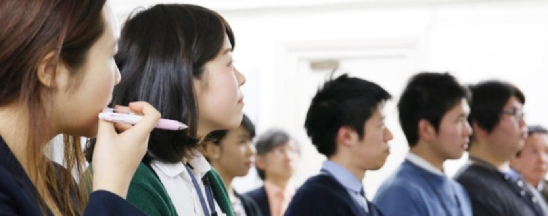 茨城県県北振興課