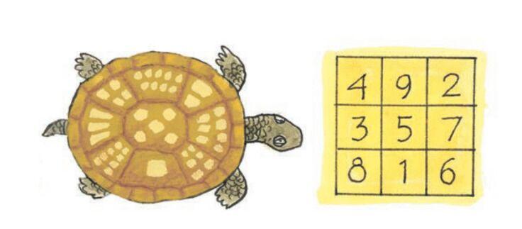 北欧式 眠くならない数学の本