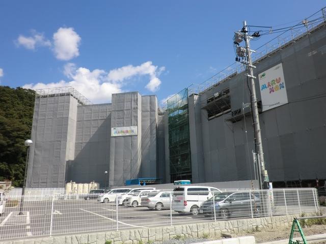 石巻市では復興公営住宅の建設が進むが、東京五輪の影響もあり予定よりも計画は遅れている。