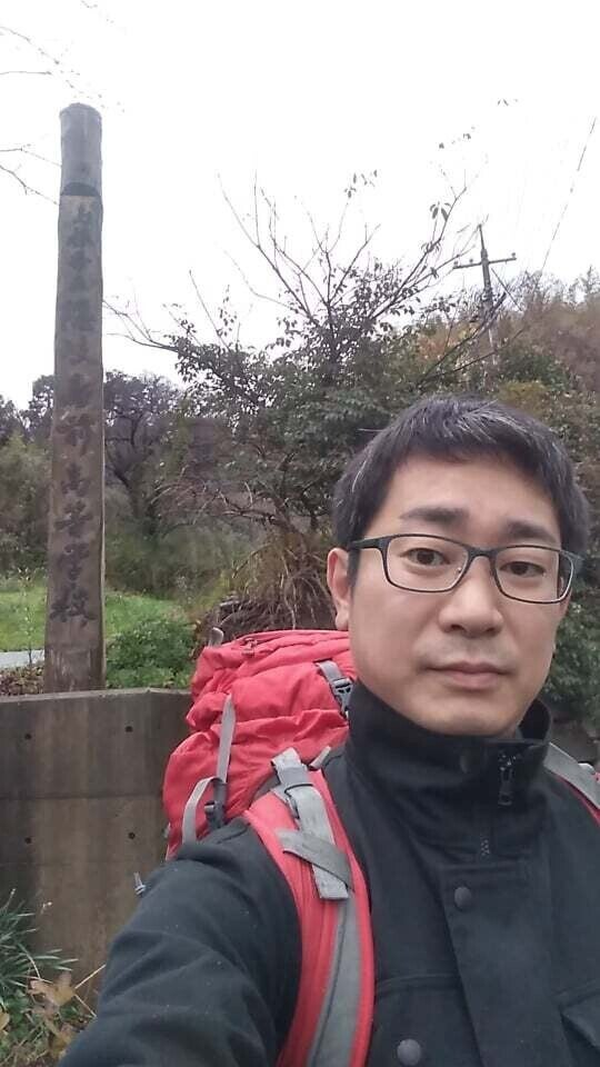 北海道大空高等学校・ハウスマスター 齋藤暁生さん